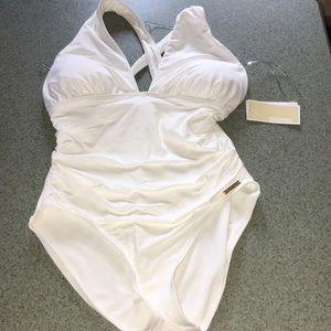 Michael Kors swimsuits 10